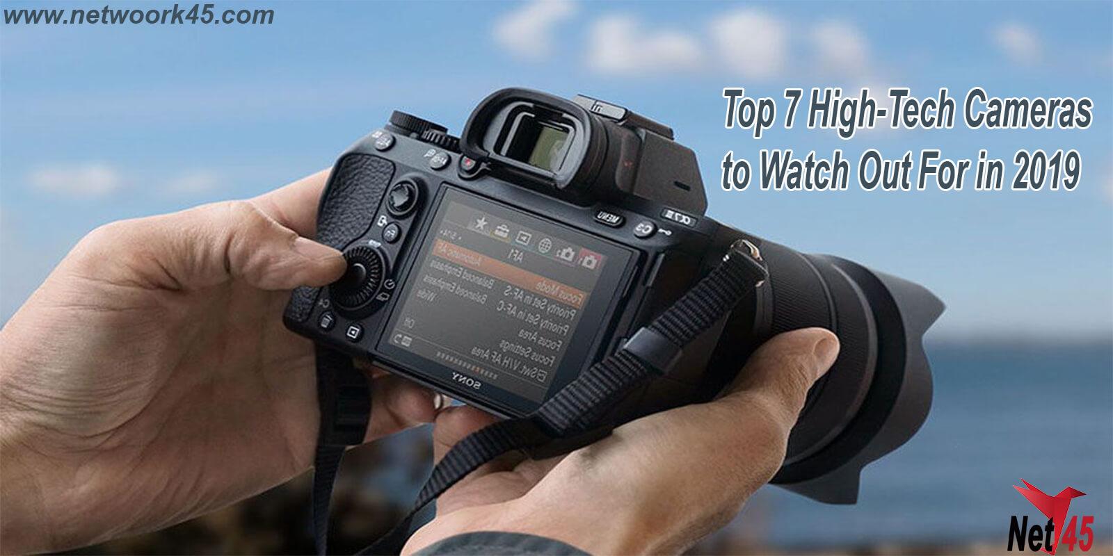 google nest camera, google nest camera, bird cam live streaming, eagle cam live stream, nest camera