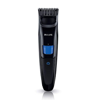 philips best trimmer for hair and beard