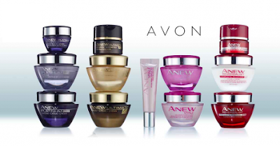 https://www.avon.com/1/category/skin-care?s=Cat_Link&c=repPWP&otc=skincare&rep=mommywarrior