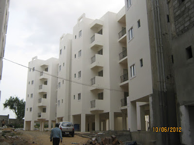 Gurgaon में 25 लाख में अपना घर ।। affordable housing gurgaon booking open now.
