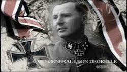 EPIC: The Story of the Waffen SS [Documentary | Leon Degrelle | Special English translation]