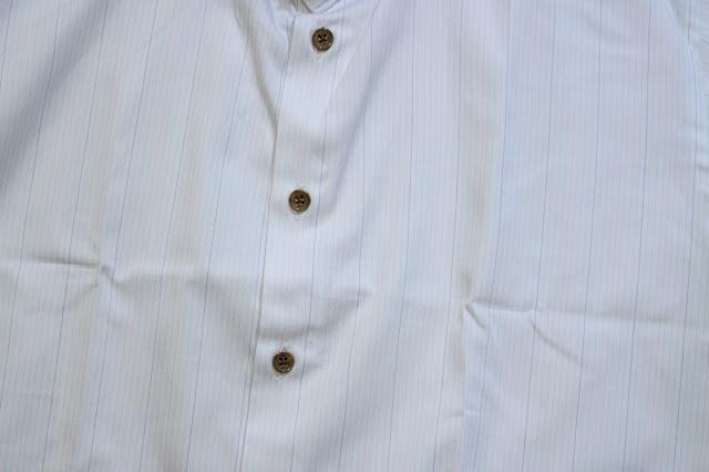 Tailors Mark review, tailors mark reviews, tailors mark blog review, tailors mark shirts, tailorsmark reviews, tailors mark australia, tailors mark voucher
