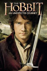 The Hobbit: An Unexpected Journey Türkçe Altyazılı İzle
