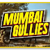 Mumbai Gullies Game Download, Review, release date and more.