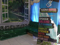 Percetakan Digital Printing di Sumber Cirebon Hub, WA 085 213 974 463