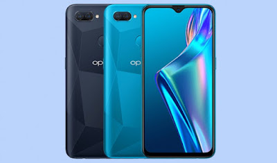 Oppo-A12-specs-price