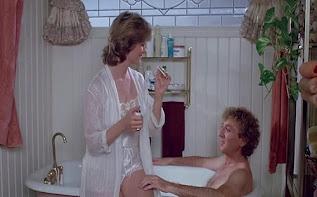 Жінка в червоному 1984 смотреть онлайн