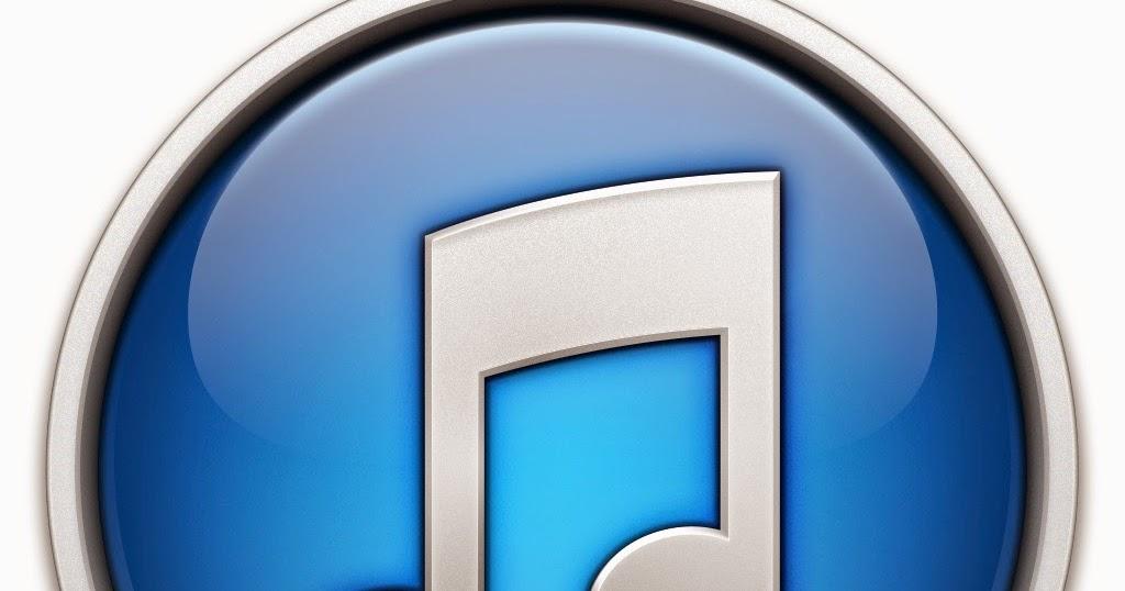 Creer Application Gratuite Iphone