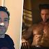 Hugh Jackman confirma que aún no supera el cáncer… Es operado por quinta vez