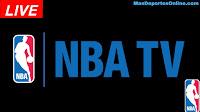 NBA-TV