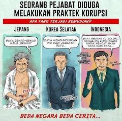 Meme Indonesia