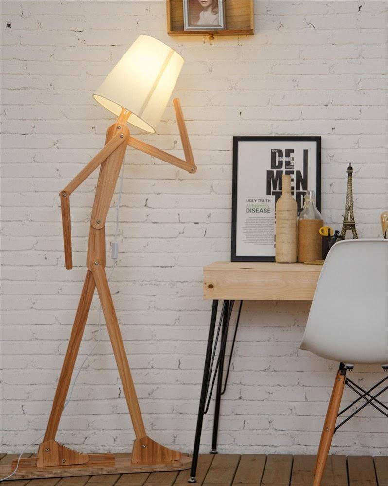 DIY-floor-lamp