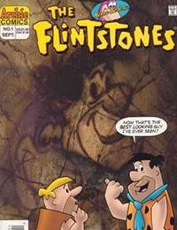 The Flintstones (1995)