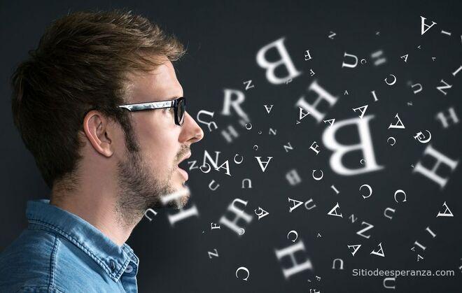 El poder de la lengua