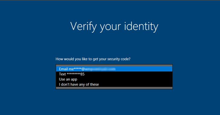windows-10-password-reset