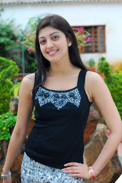Telugu Boothu Kathalu 2016 Director Tho - Telugu Boothu -5870