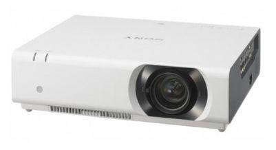 What is the Projector How many types