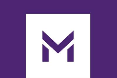 Pengertian MD5 Dan Sejarahnya