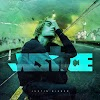 Album: Justin Bieber – Justice (Triple Chucks Deluxe)