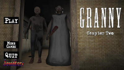granny,granny game,granny chapter two,granny 2,granny horror game,download,granny chapter two gameplay,granny 1.6 mod apk download,granny mod,minecraft granny mod download,minecraft granny map download,minecraft pe granny map download,granny escape,granny android,granny gameplay,download granny game map for minecraft pe,minecraft pe granny map download android,granny chapter two android,[free] play granny in laptop/pc | download,granny maps kaise download karen mobile mein,thinknoodles granny
