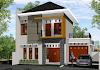 Sebelum Cari Info Harga Rumah Minimalis, Yuk Kenali 4 Desain Interior Rumah Klasik Minimalis ini!