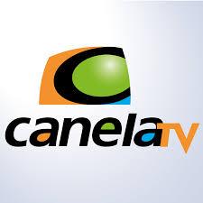 CANELA TV EN VIVO ONLINE