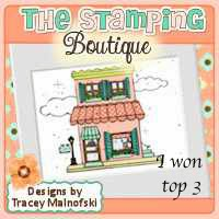 http://thestampingboutiquechallengeblog.blogspot.co.uk/