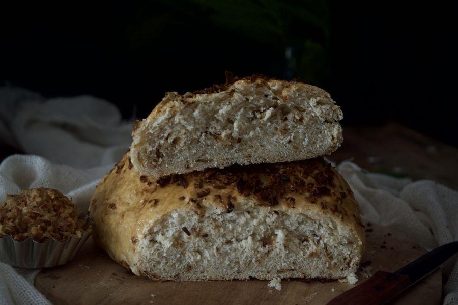 pan-de-cebolla-receta-de-daniel-jorda