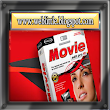 magix movie editor 12 free download software full version ~ Web DOwnloAdER