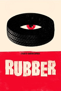 Watch Rubber Online Free in HD