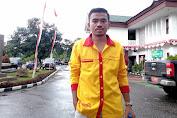 SPAM di Kecematan Kontunaga Mangkrak, Tokoh Pemuda Pertanyakan Peran Anggota DPRD Muna Dapil 6