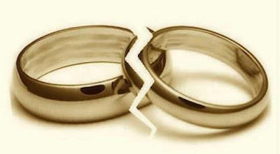 Perceraian termahal di dunia