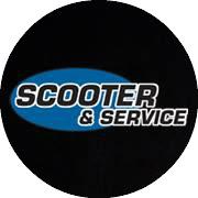 Sccoterservice_logo