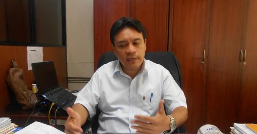 Visitas de control realizará Sistema Anticorrupción de Piura y el MINEDU