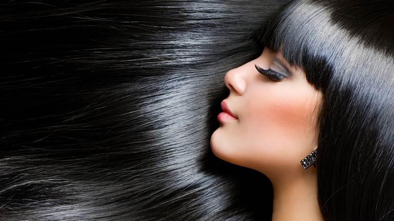 menjaga kesehatan rambut wanita