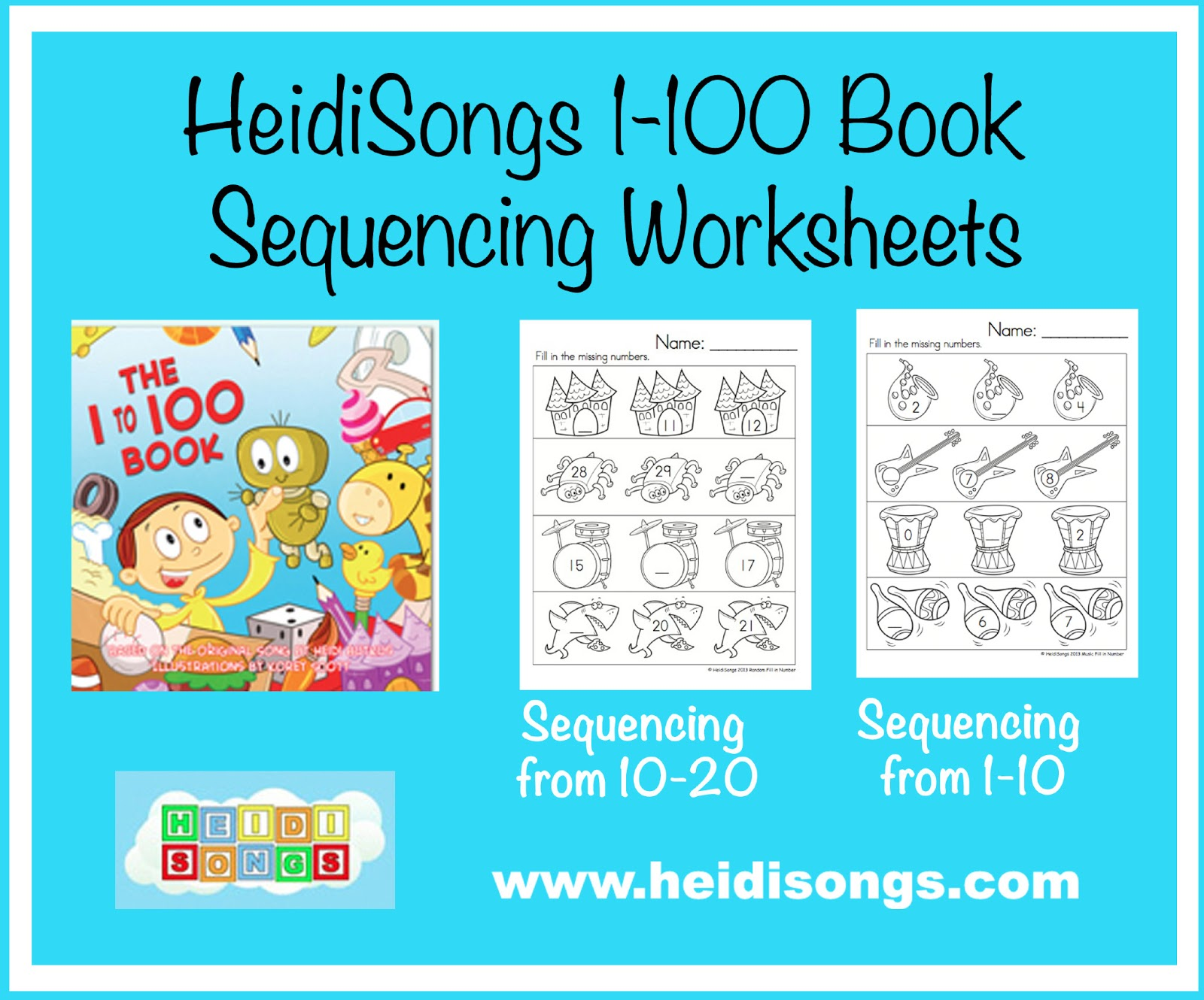 A New Heidisongs 1 100 Story Book And Teacher S Most