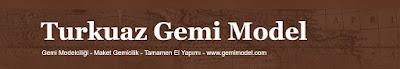 gemimodel.com