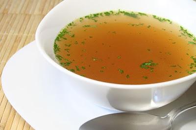 7 Cara Memanfaatkan Sayuran Sisa Bahan Makanan Jadi Makanan Yang Lebih Lezat