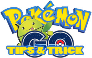 trik pokemon go
