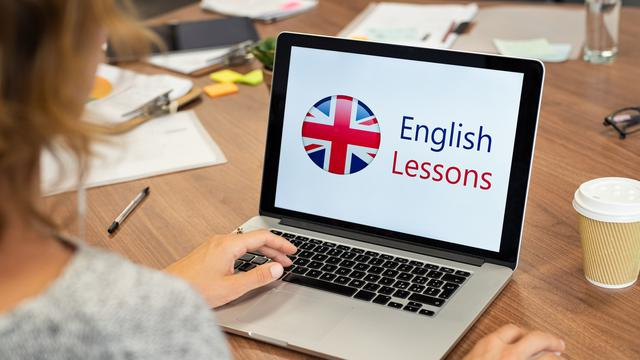 Cara Memulai Pelajaran Bahasa Inggris Di Rumah Untuk Anak