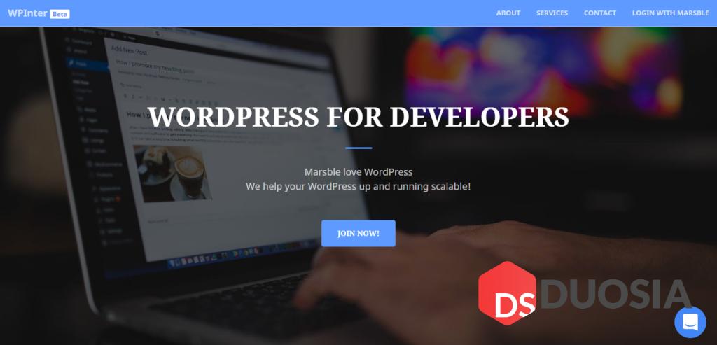 Cara Membuat Self Hosted Website Gratis Dengan Mudah