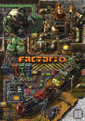 factorio,factorio gameplay,factorio 1.0,factorio 2020,factorio review,factorio tips,factorio game,factorio lets play,factorio mods,factorio 1.1,factorio tutorial,factorio guide,factorio trailer,factorio base,factorio walkthrough,factorio new player,factorio gameplay 2020,lets play factorio,factorio first time,factorio death world,factorio spidertron,factorio .16,factorio 0.18,factorio гайд,factorio modded,factorio trains,trupen factorio,factorio update,factorio designs,factorio release