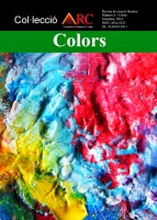 Colors (Diversos autors)