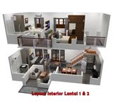 layout-flamboyan-atap.jpg