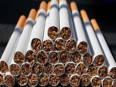 الحكومة تحسم الجدل بشأن زيادة أسعار السجائر في الموازنة الجديدة