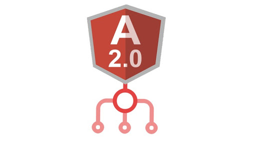 Angular 2 Routing: Up And Running [Udemy Course]