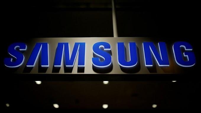 Si se puede decir que Samsung vio luz en el túnel en la pandemia, fue en Q3 2020