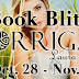 Morrigan by Laura DeLuca | Book Blitz & Giveaway