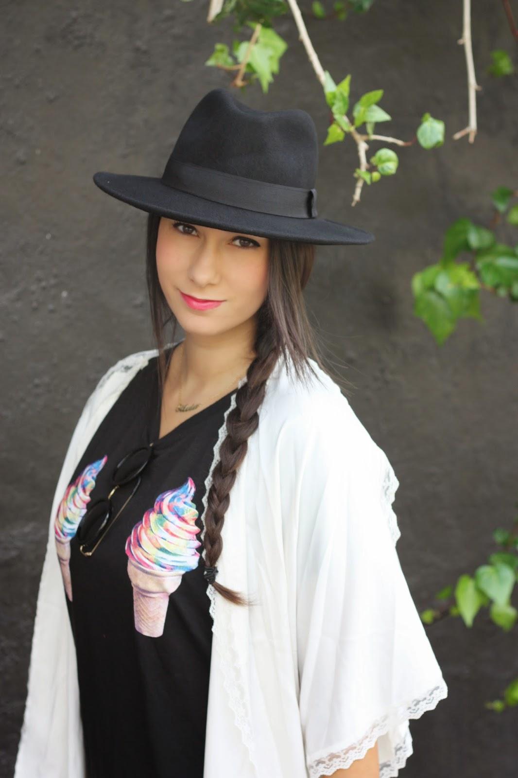 http://silviparalasamigas.blogspot.com.es/2014/10/camiseta-helados.html