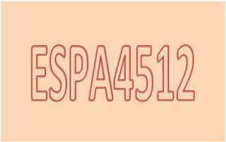 Kunci Jawaban Soal Latihan Mandiri Sejarah Perekonomian ESPA4512
